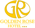 Golden Rose Hotel