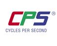 CPS Vietnam