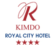Kimdo Royal City Hotel