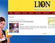 Lion Saigon